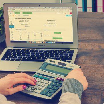 Lær at sammenligne lån