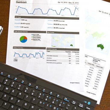 Lær at bruge Excel