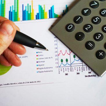 Lær at vælge det billigste lån